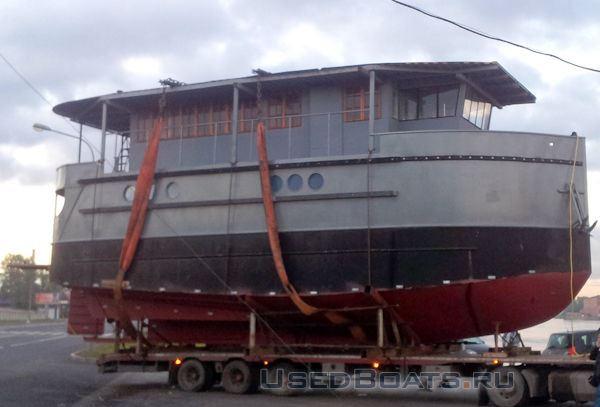 траулерная яхта.JPG