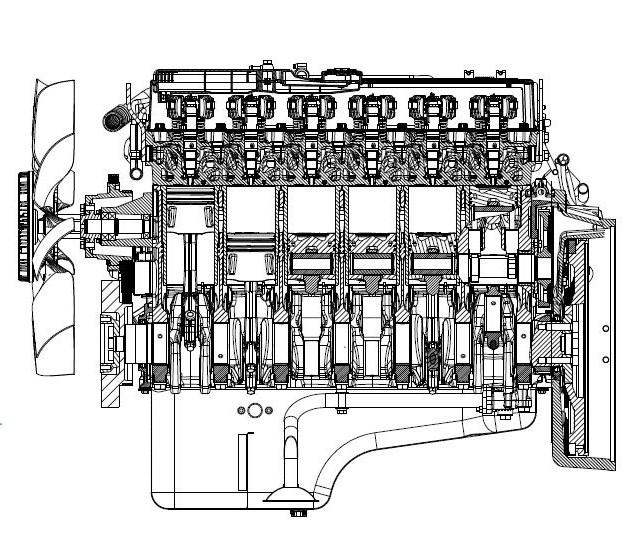 картер двигателя.JPG