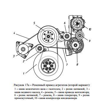 ременный привод.JPG
